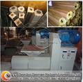 Zhengyang máquina de briquetas de aserrín de madera, la paja y la cáscara de coco