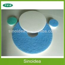 Melamine Foam Pad for Floor Polishing Machine