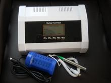 high quality ionic rgb/uv image skin analysis