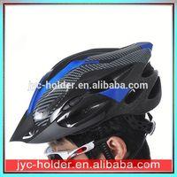 shenzhen 118 bicycle sports head
