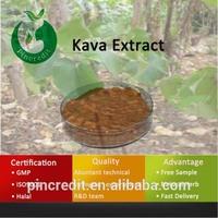 Natural Cava Extract Cava Powder Ecklonia Cava Extract
