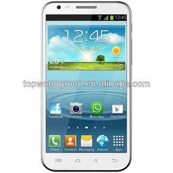 "wholesale Inew i2000 5.7"" MTK6589 Quad core smartphone"