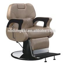 barber salon supplies / used beauty salon furniture / hair salon equipment china