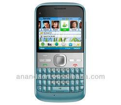 e5 gsm mobile original
