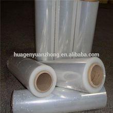 hot melt base acrylic opp adhesive tape
