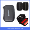 "Shockproof 3.5"" hdd sata & ide external hdd protection case"