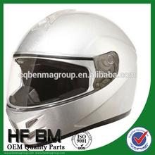 custom full face helmets,best quality motorcycle dot helmet,with OEM quality