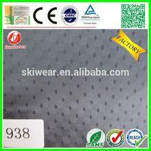 wholesale eco friendly waterproof fabric bag lining
