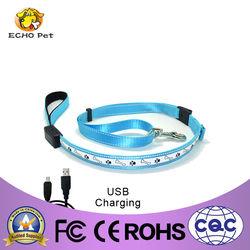 electronic dogs leash
