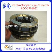 mtz tractor parts synchronizer 80C-1701062