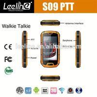 uk distributor wanted quadband senior cell phone with sos