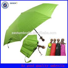 8 ribs unique kids umbrellas cheap