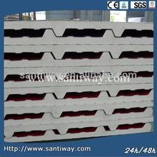 BEST PRICE FOR prefab concrete sandwich panels house