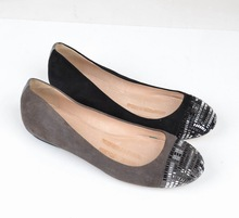 lightness suede driving loafer shoes woman