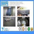 Elektronisches bauteil, heißer verkauf, gute Qualität und nice price ah1-1