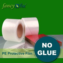 computer screen protective film adhesive protective film