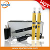 wholesale hot selling best in china replaceable evod vaporizer pen starter kit