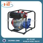 Agricultural Diesel Motor Pump,DTT40