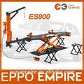 Es900 2014 ce precio competitivo , pero mejor calidad de herramientas para el taller de carrocería