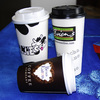 paper cup wholesale,custom cup,coffee cup lids