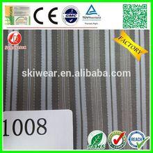 eco friendly fabric wall hanging storage pocket