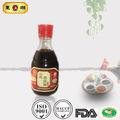 160 ml pequeña botella de vinagre botella de vinagre madura