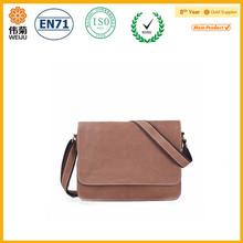 mens leather messenger bag,laptop messenger bag,messenger bags china