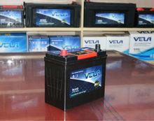 Great Deals On SLA Batteries 12V40ah N40MF