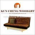 Spécialisés cadre chinois canapé/chine. cadre en bois massif ensembles de sofa/d'importation de meubles en provenance de chine