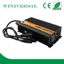 CE and RoHS Approved inverter ups 500W inverter 100ah battery for ups inverter