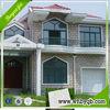 Lightweight Foaming Concrete Panel For Construction Buildings