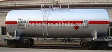 GQ70 Light oil tank wagon