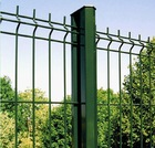 Modern Fence Gate Design & Fencing, Trellis & Gates