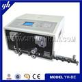 電線ストリップ装置size/ワイヤーストリッパー/自動ケーブルワイヤーストリッパー