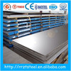 tianjin density of 316 stainless steel/cheap stainless steel sheet