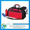 2014 hot selling personalized travel bag High Quality Gym Bag with logo