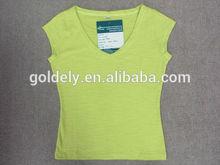 wholesale cotton rib tank top,dri fit tank tops wholesale womens singlets