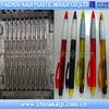 plastic pens mould Making Factory in China