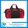 2014 cheap promotional lightweight durable duffel Gym Bags With Logo