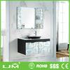 esspresso Gorgeous economical led wall mount magnifying mirror