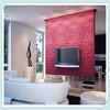BST fiberglass wall panel board