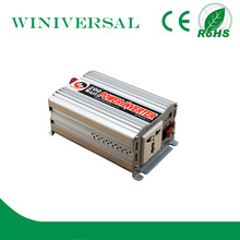grid tie inverter 200 watt sine wave inverter Solar panel with micro inverter used on car