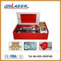 Mini handwerk laser graveur, stempel laser graviermaschine, auf der suche nach distributoren/Händlern