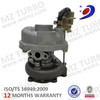 kkk k03 k04 turbocharger for ford transit 53049880001 914F6K682AB