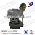 k04 turbo kit pour ford transit 53049880001 914f6k682ab