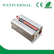 300w High-efficiency 12V DC to 220V AC tubular batteries for inverters dc to ac inverter Solar charge controller inverter