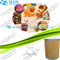 Offer China factory good quality sweetener acesulfame k