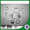 OEM carburetor repair kits jh70,motorcycle JH70 carburetors repair kits hot sell,jh70 carburetors repair bags!