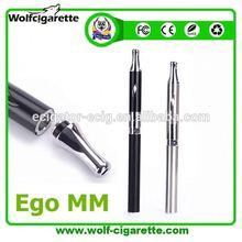 Hot Selling Matrix S Vaporizer Pen Ego-Mm Sterling Heights, Michigan Ego-Mm Matrix S Vaporizer Pen