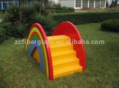 Children's Playground Outdoor play equipment